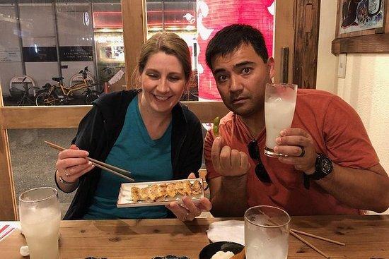 現地ガイド同行で大阪への旅を始めましょう:プライベート&パーソナライズ