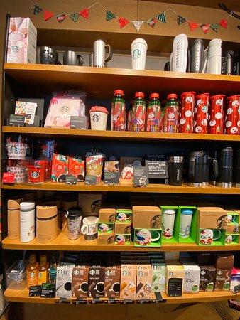 スターバックスコーヒー 原宿店
