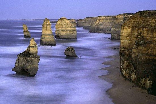 Luxe privé Great Ocean Road Tour voor ...