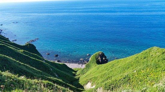 SkyExpress: Tour privado personalizado de un día a la península de...