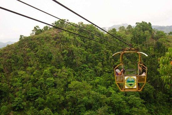 Foto de BHL03 - Danao Adventure Day Tour (Mamag Travel and Tours)