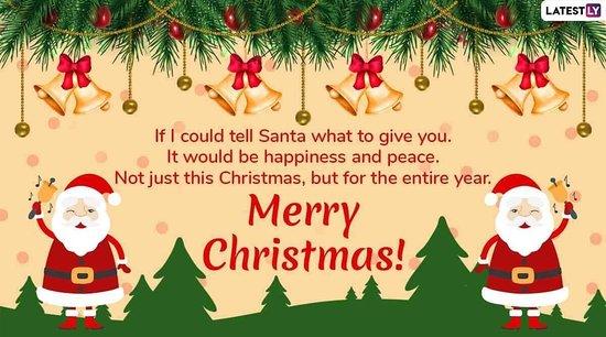 Merry Christmas from Mohan Anura Herath  www.travellinginsrilanka.com 0094772363736