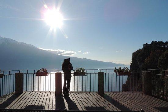 Lake Garda Hiking - Multi day private excursion (2 to 6 days)
