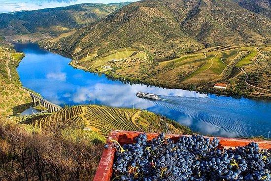 Douro Valley - Prime Tour