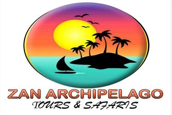 Zan Archipelago Tours & Safaris