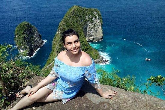 Nusa Penida Tour Opt 1