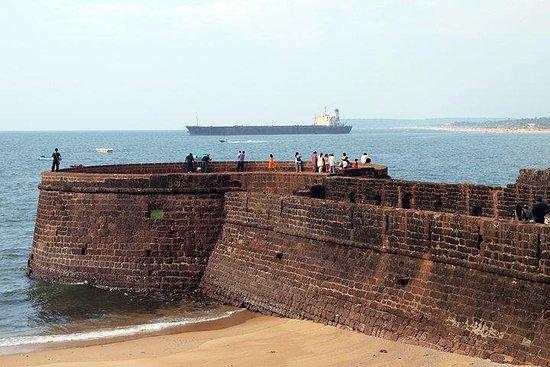 Фотография North Goa One Day Tour
