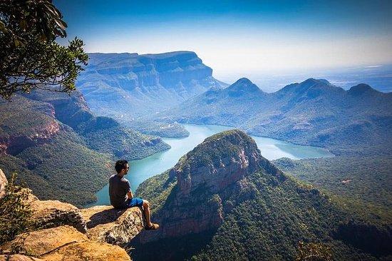 Tours panoramiques et croisières en...