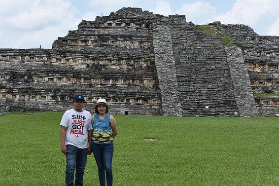 Zacatlan con piedras encimadas experience (private tour)