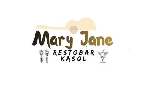 Step in for the Best Food, Music and cocktails in kasol  continental, italian, indian cuisine. Vegan Food available.