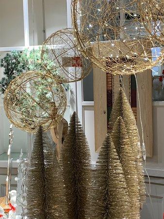 Brentonico, Italië: Buon Natale Merry Christmas   圣诞快乐  Frohe weihnachten   Joyeux Noël  عيد ميلاد سعيد Felix Navidad
