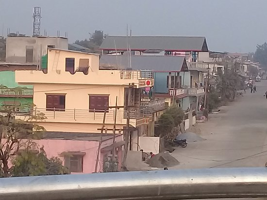 Rajahar, Непал: most cheap & best place for pleasant ,peaceful stay for nepal travellers,easily accessible & easy to exit for any destinations.from public transport or from the highway just 80 mtrs distance.many more spectaculars places are near by.