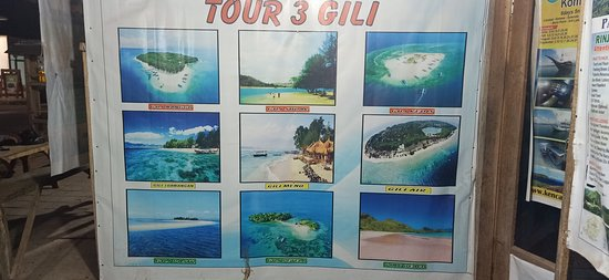 Daily trip start from lombok . Dont forget put on your list if you come to kuta lombok , we arrange transport service  to :  fast boat to bali Fast boat to gili Komodo adventure Rinjani trekking Transport to around lombok Etc....... Please book your trip by WhatsApp or email .  WA       :  +6282339930296 EMAIL :   Rodi.huzzaini@gmail.com