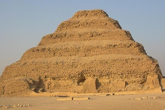 Private Two days tour in Cairo,Pyramids...