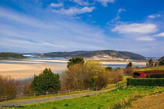 Galicia's Death Coast Private Day Tour