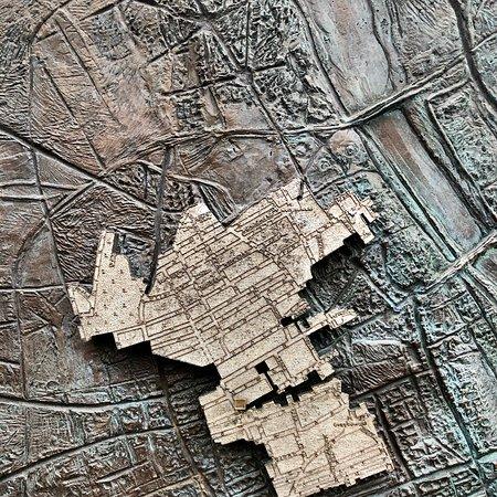 Warszawa, Polen: גטו ורשה סיור מודרך מדריך שהזמנו מהארץ ״דני פולנד״ מומלץ 👍