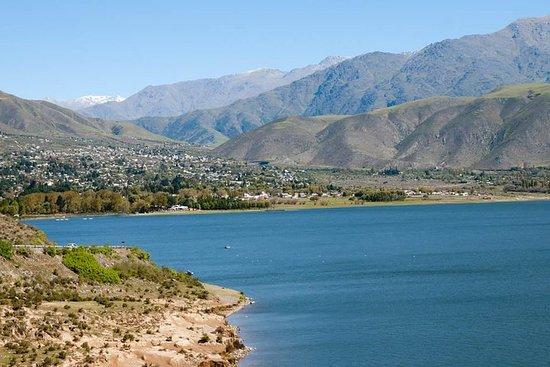 Tafi del Valle e Rovine di Quilmes - Tucumán