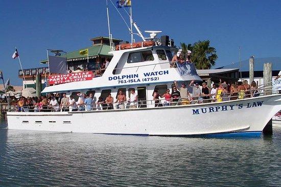 Tours Eco et Dolphin Watch de South...