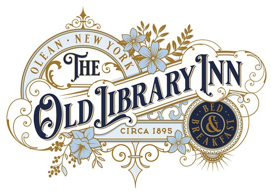 The Old Library Inn