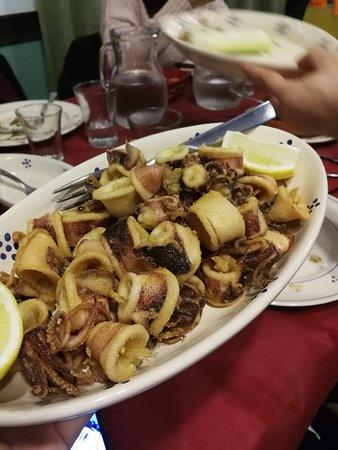 immagine La Taverna di Pascalone In Brindisi