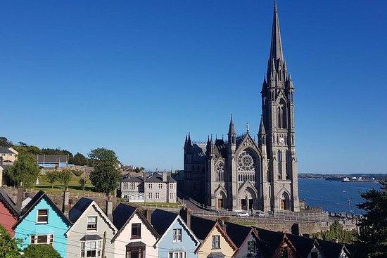Great Island Shore Excursion Cork...