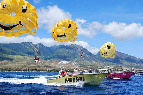 乌鲁瓦图 - 船上有无线上网的私人旅游