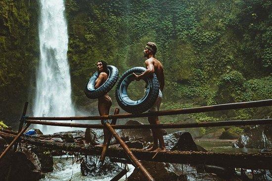 Cachoeiras Maravilhosas