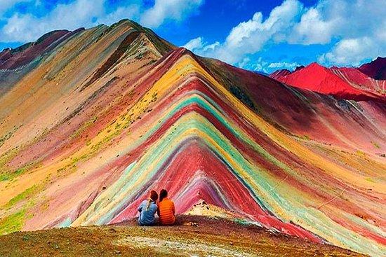 montaña-colores-cusco