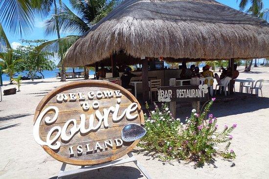 Honda Bay 3 Islands: Besuchen Sie die...
