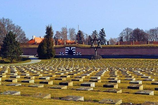 Dagstur till koncentrationslägret ...
