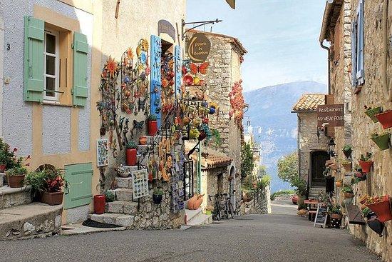 Provence og Tradisjon - Privat guidet tur
