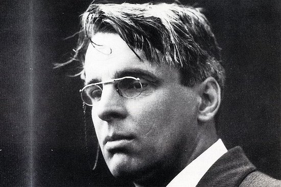 Discover W.B.Yeats Country Day Tour