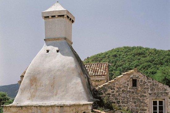 Ervaar Dubrovnik Zuid-Oost platteland ...