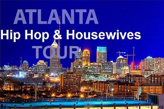Wish Atlanta Boutique