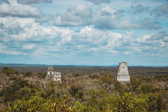 Tikal Private Familien- oder...