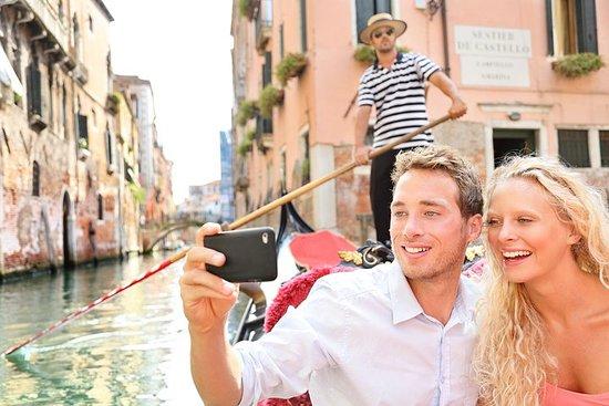 威尼斯私人旅遊