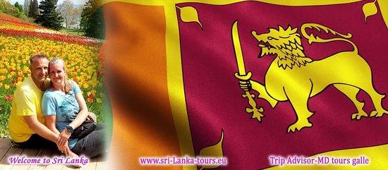 #Marry Christmas welcome to the Srilanka nice tour