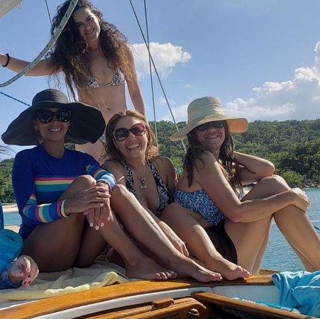 Tripadvisor - صور مميزة لـ Black pearl Adventures Puerto Rico - Puerto Rico صور فوتوغرافية