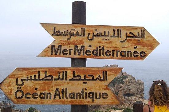 7D / 6N Marokko-tour vanuit ...