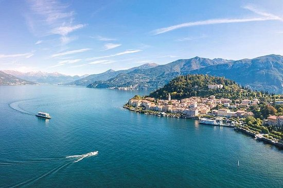 Bellagio & Varenna - De must-see...