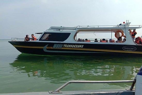 Pulau Redang Photo