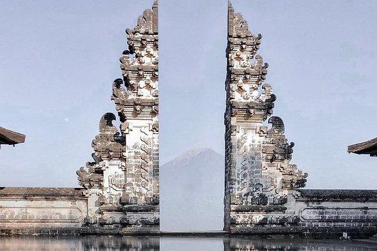 Instagram-Tour auf Bali: Die...