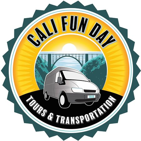 ‪CaliFunDay Tours & Transportation‬