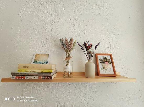 等待时可阅读书籍