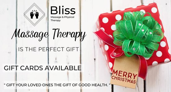 """gift of good health."""
