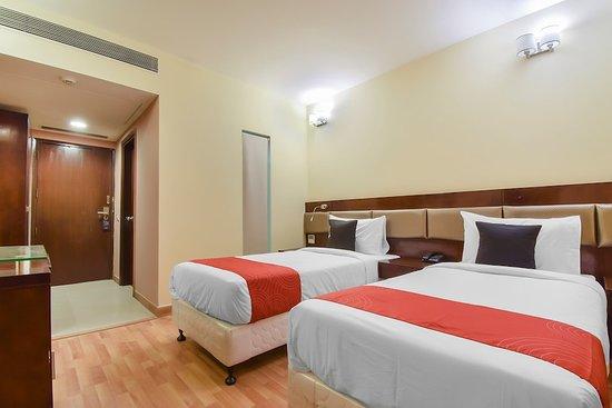 Interior Picture Of Collection O 30067 Friends Colony East New Delhi Tripadvisor