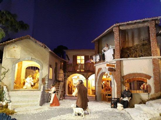 Chiesa Parrocchiale Santa Maria del Pozzo