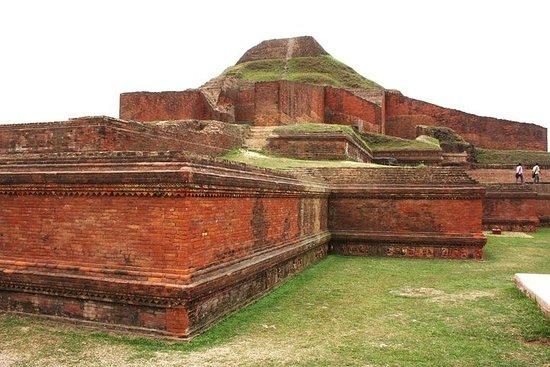 Visite privée: 9 jours - Visite du patrimoine mondial du Bangladesh