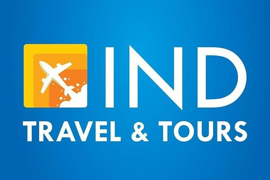 IND Travel and Tours