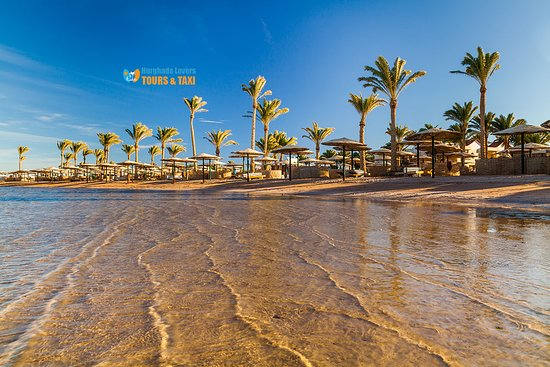 Hurghada Tourist Attractions map list Top 20 Egypt Tourist Guide Places https://hurghadalovers.com/category/touristic-places-in-egypt/tourist-places-in-hurghada/